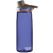 Camelbak Chute Water Bottle, Bluegrass