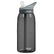 CamelBak eddy Water Bottle, Charcoal