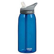 CamelBak eddy Water Bottle, Navy