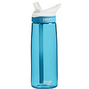 CamelBak eddy Water Bottle, Rain