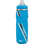 Camelbak Podium Big Chill Blue