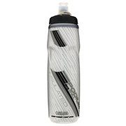 CamelBak Podium Big Chill Insulated Water Bottle, Carbon