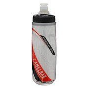 CamelBak Podium Chill Crimson Water Bottle, 21oz