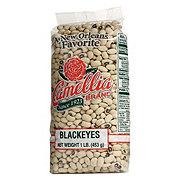 Camellia Blackeyed Peas