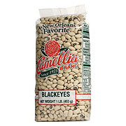 Camellia Brand Blackeye Peas