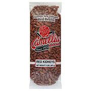Camellia Brand Red Kidney Beans