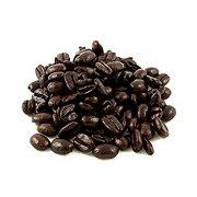 Cameron's Organic Colombian Light Roast Whole Bean Coffee