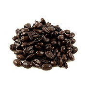 Cameron's Organic Mexican Altura Whole Bean Coffee