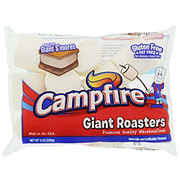 Campfire Giant Roasters Premium Marshmallows