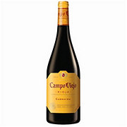 Campo Viejo Garnacha Red Wine