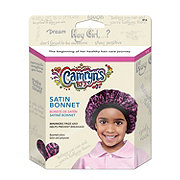 Camryn's BFF Satin Bonnet Assorted