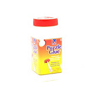 Canadian Group Glue Glue for Puzzles