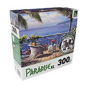 Canadian Group Paradise 300 Piece Puzzle Assorted Varieties