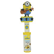 CandyRific Minions Stuart Light Up Talker