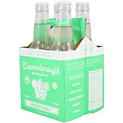 Cannonborough Beverage Co Honey Basil