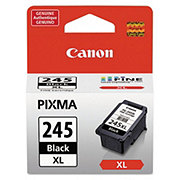 Canon Pixma 245 XL Black Ink Cartridge