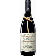 Cantina Zaccagnini Montepulciano D'Abruzzo Red Wine