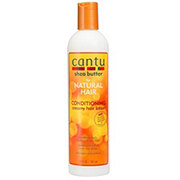 Cantu For Natural Hair Shea Butter Creamy Hair Lotion