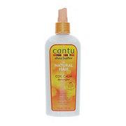 Cantu Shea Butter For Natural Hair Coil Calm Detangler