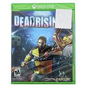 Capcom Dead Rising 2 for Xbox One