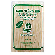 Caravelle Banh Pho My-Tho Noodles