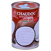 Caravelle Chaudoc Coconut Milk
