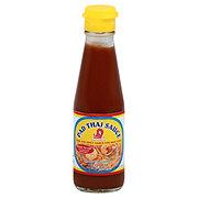 Caravelle Pad Thai Sauce
