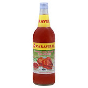Caravelle Sweet Chili Sauce