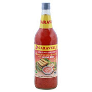 Caravelle Sweet Chili Sauce for Spring Roll