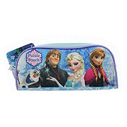 Cardinal Industries Assorted Licensed Characters Mini Puzzle Pouch, Girls