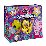 Cardinal Industries Hatchimals CollEGGtible