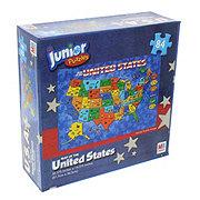 Us States Map Globalinterco United States Puzzle Free Online - United states map jigsaw puzzle online