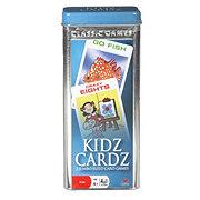 Cardinal Kidz Cardz