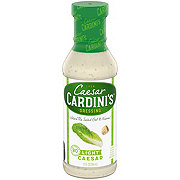 Cardini's Light Caesar Dressing