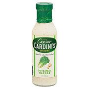Cardini's The Original Caesar Dressing