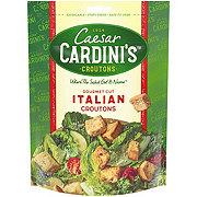 Cardinis Italian Croutons