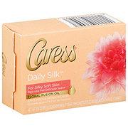 Caress Beauty Bar Daily Silk