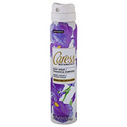 Caress Body Spray Sweet Violet