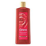 Caress Exfoliating Body Wash Tahitian Renewal