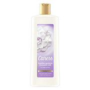 Caress Pure Embrace Body Wash