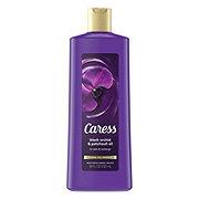 Caress Sheer Twilight Body Wash