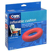 Carex Inflatable Cushion