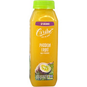 Caribe Passion Fruit Low Calorie Juice