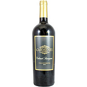 Carmenet Vintner's Collection Reserve Cabernet Sauvignon