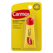Carmex Everyday Soothing Original Lip Balm
