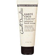Carol's Daughter Karité Coco Intensive Hand Cream