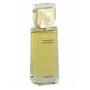 Carolina Herrera Eau De Parfum Spray For Women