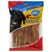 Carolina Prime Steer Stix