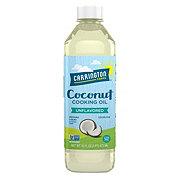 Carrington Farms Coconut Cooking Oil