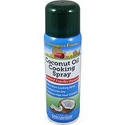 Carrington Farms Coconut Oil Cooking Spray